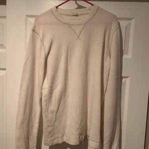 Abercrombie Thermal